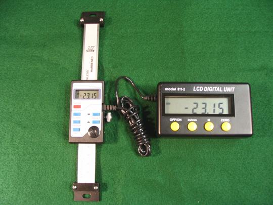 Dial Indicator Remote Display Digital : Guilin measuring cutting tool works micrometer dial