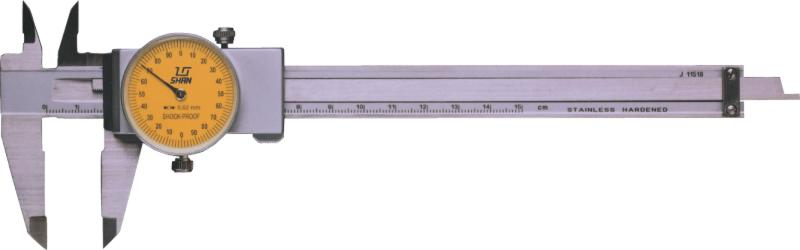 How To Measure A Ring With Calipers