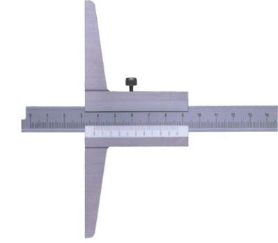 Guilin Measuring & Cutting Tool Works: micrometer & dial